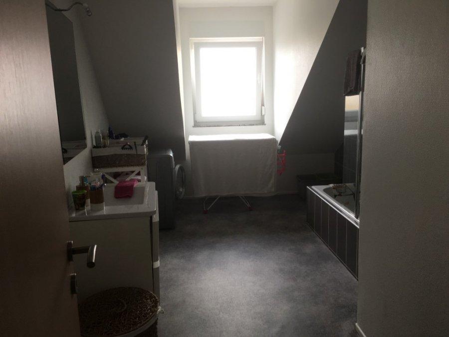 acheter appartement 3 pièces 73 m² théding photo 6