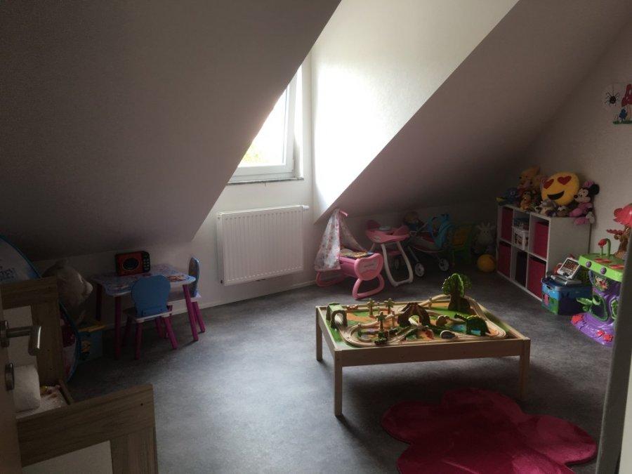 acheter appartement 3 pièces 73 m² théding photo 3