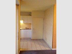 Appartement à louer F1 à Strasbourg - Réf. 5055924