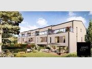 Apartment for sale 4 bedrooms in Dudelange - Ref. 6387124