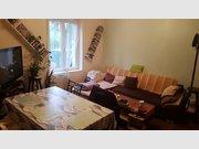 Appartement à vendre F3 à Neuves-Maisons - Réf. 4879796