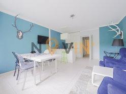 Wohnung zur Miete 1 Zimmer in Luxembourg-Limpertsberg - Ref. 6784436