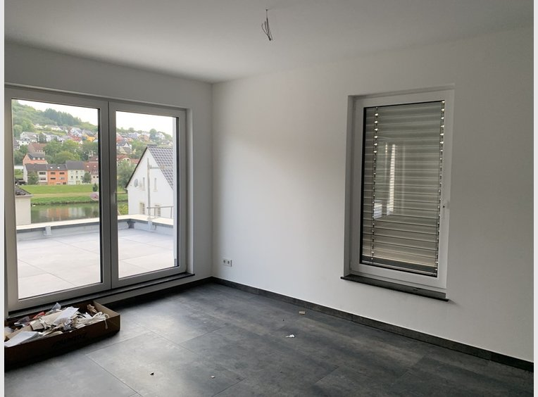 Wohnung zur Miete 2 Zimmer in Langsur (DE) - Ref. 7177652