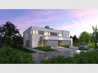 Semi-detached house for sale 4 bedrooms in Walferdange - Ref. 6985140