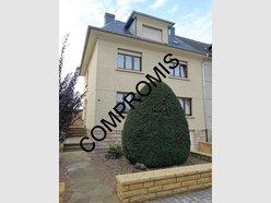 Maison à vendre 4 Chambres à Dudelange - Réf. 4957620