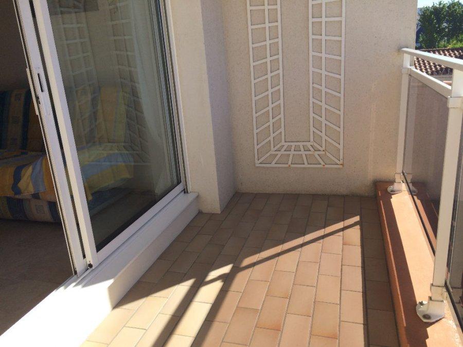 acheter appartement 2 pièces 40 m² les sables-d'olonne photo 2
