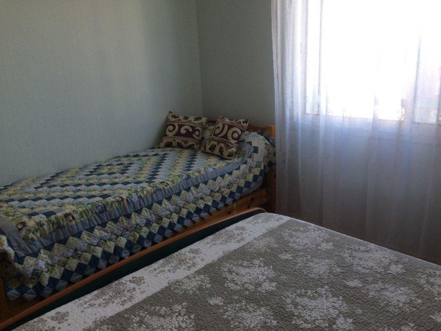 acheter appartement 2 pièces 40 m² les sables-d'olonne photo 3