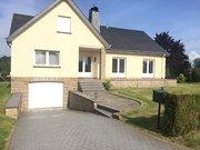 Haus zur Miete 4 Zimmer in Sainte-marie - Ref. 6739380