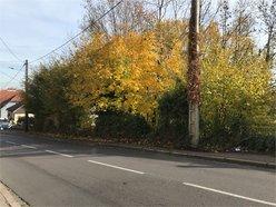 Terrain constructible à vendre à Longwy - Réf. 6088116