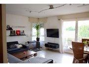 Wohnung zum Kauf 2 Zimmer in Pontpierre - Ref. 6760116