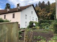 Immeuble de rapport à vendre F4 à Rupt-sur-Moselle - Réf. 6305460