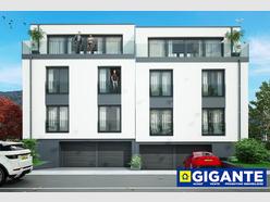 Duplex for sale 4 bedrooms in Hellange - Ref. 6506164