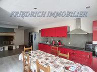 Maison à vendre F9 à Bar-le-Duc - Réf. 7165620
