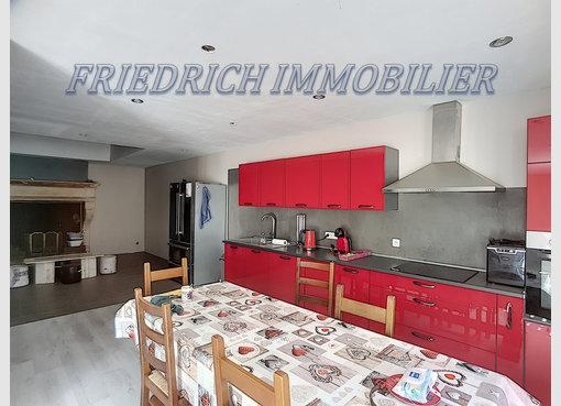 Maison à vendre F9 à Bar-le-Duc (FR) - Réf. 7165620