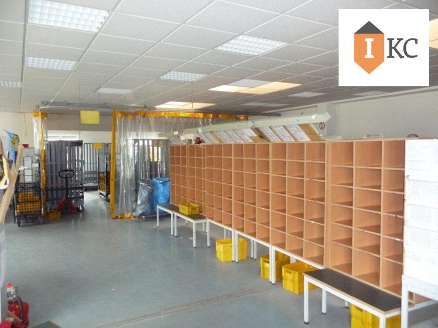 louer entrepôt 0 pièce 240 m² schmelz photo 7