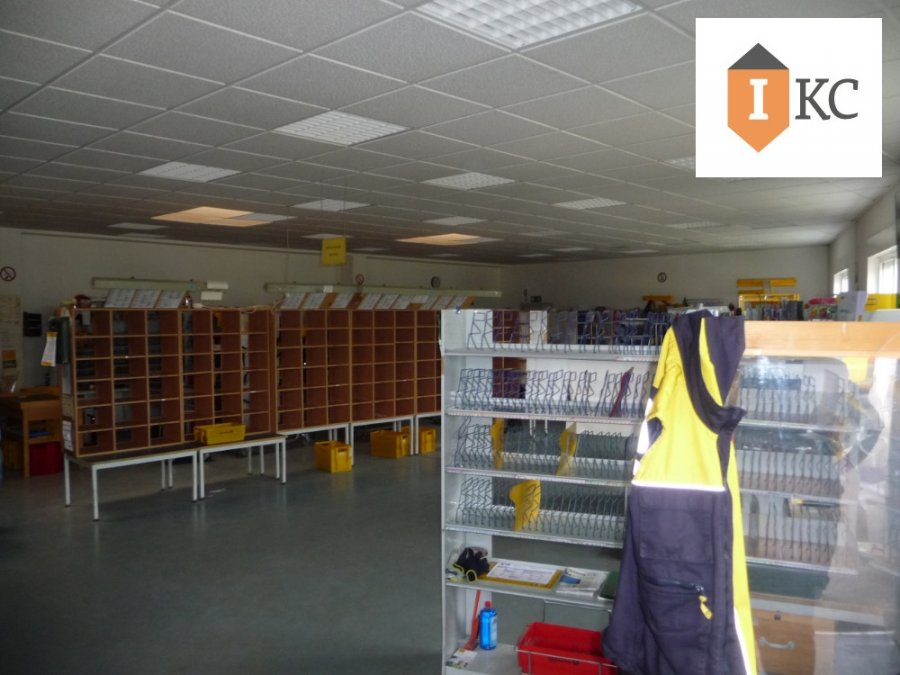 louer entrepôt 0 pièce 240 m² schmelz photo 6