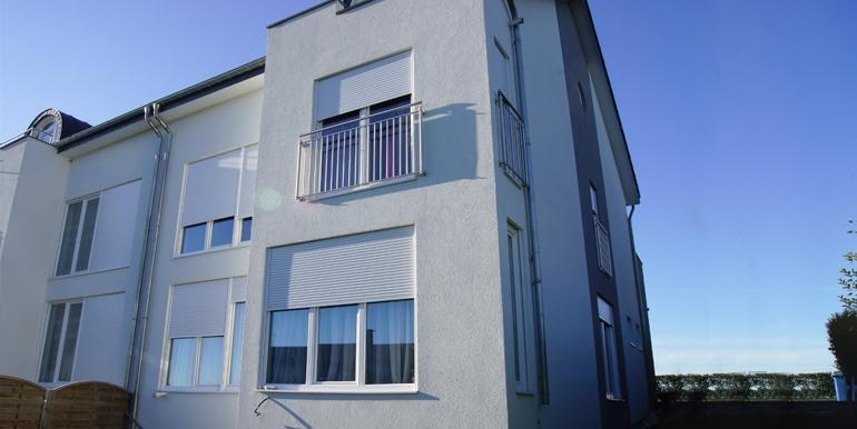 acheter maison 6 chambres 240 m² noertrange photo 5