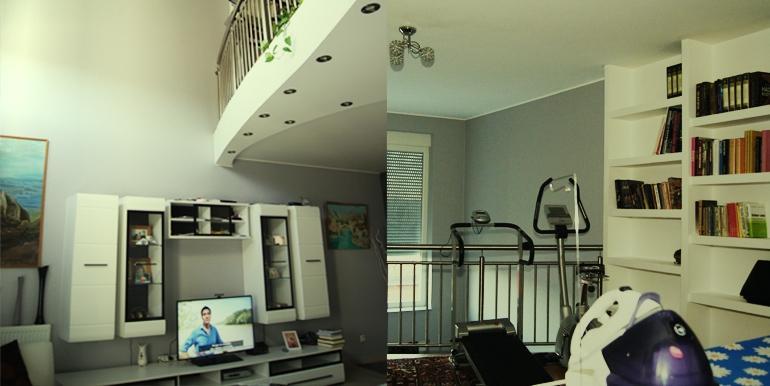 acheter maison 6 chambres 240 m² noertrange photo 3