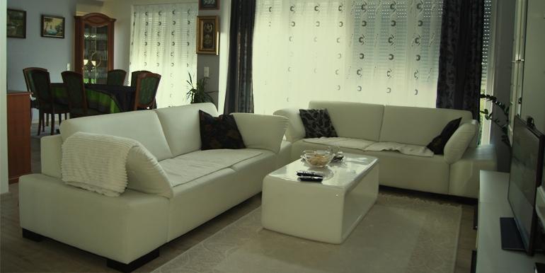 acheter maison 6 chambres 240 m² noertrange photo 2