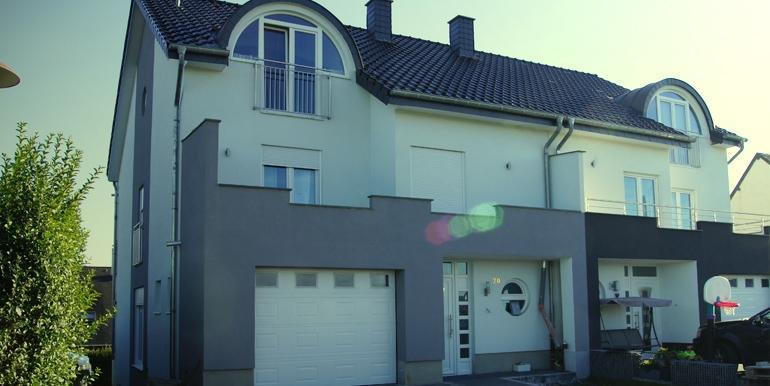 acheter maison 6 chambres 240 m² noertrange photo 4
