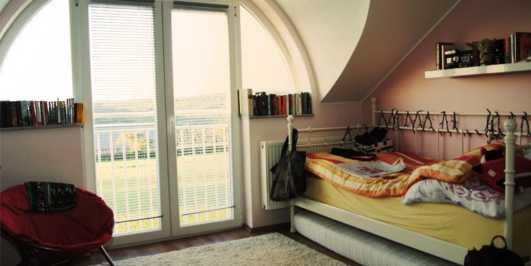 acheter maison 6 chambres 240 m² noertrange photo 7