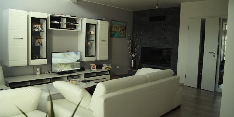 acheter maison 6 chambres 240 m² noertrange photo 1