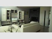 Maison à vendre 6 Chambres à Noertrange - Réf. 5080756