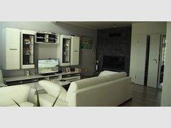 House for sale 6 bedrooms in Noertrange - Ref. 5080756