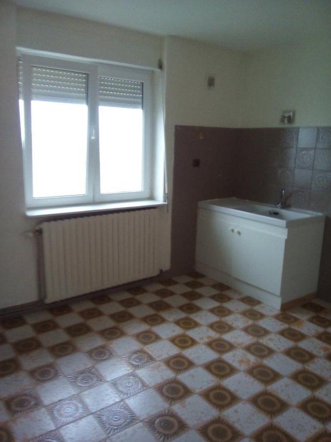 louer appartement 4 pièces 81 m² jarny photo 2