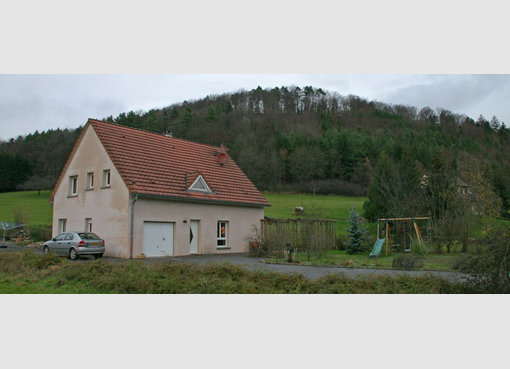 Vente maison ligsdorf haut rhin r f 5031604 - Maison a renover haut rhin ...