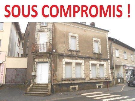 acheter immeuble de rapport 0 pièce 255 m² piennes photo 1