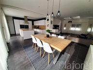 Maison à vendre F5 à Hayange - Réf. 6612660