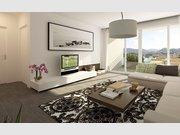 Appartement à vendre 2 Pièces à Mettlach - Réf. 6428596