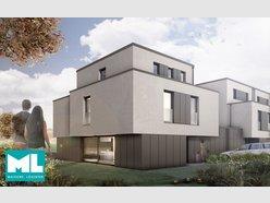 House for sale 5 bedrooms in Bertrange - Ref. 7018420