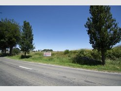Building land for sale in Bertrix - Ref. 6440884