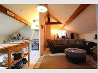 Appartement à louer F2 à Rodemack - Réf. 6576052