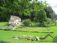 Maison à vendre F8 à Bruyères - Réf. 6125492