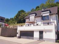 Einfamilienhaus zum Kauf 4 Zimmer in Bollendorf - Ref. 6191028