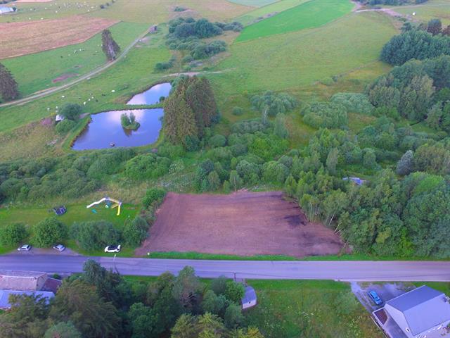 acheter terrain constructible 0 pièce 0 m² vaux-sur-sûre photo 4