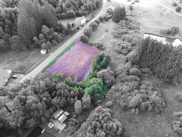 acheter terrain constructible 0 pièce 0 m² vaux-sur-sûre photo 2