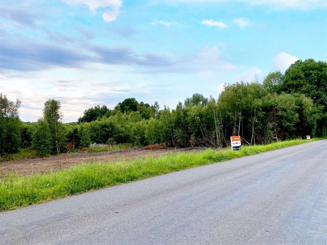 acheter terrain constructible 0 pièce 0 m² vaux-sur-sûre photo 7