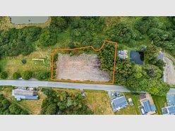Building land for sale in Vaux-sur-Sûre - Ref. 6875060