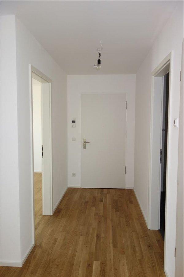 louer appartement 2 pièces 58.11 m² trier photo 5