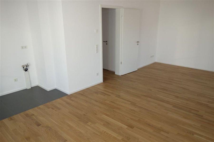 louer appartement 2 pièces 58.11 m² trier photo 4