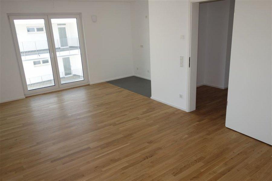 louer appartement 2 pièces 58.11 m² trier photo 3