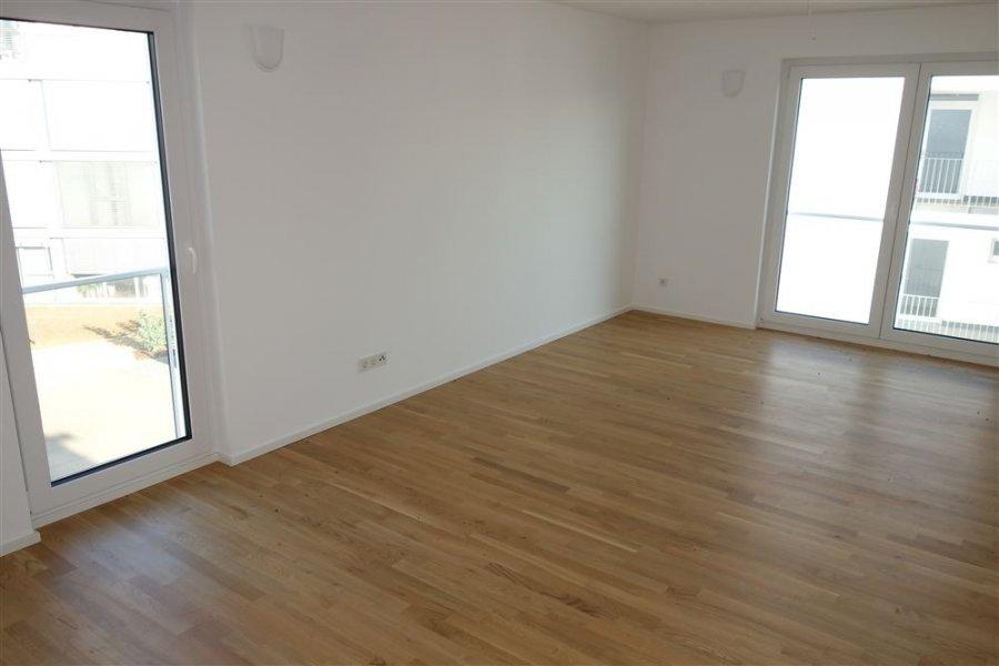 louer appartement 2 pièces 58.11 m² trier photo 2
