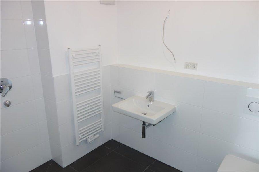 louer appartement 2 pièces 58.11 m² trier photo 6