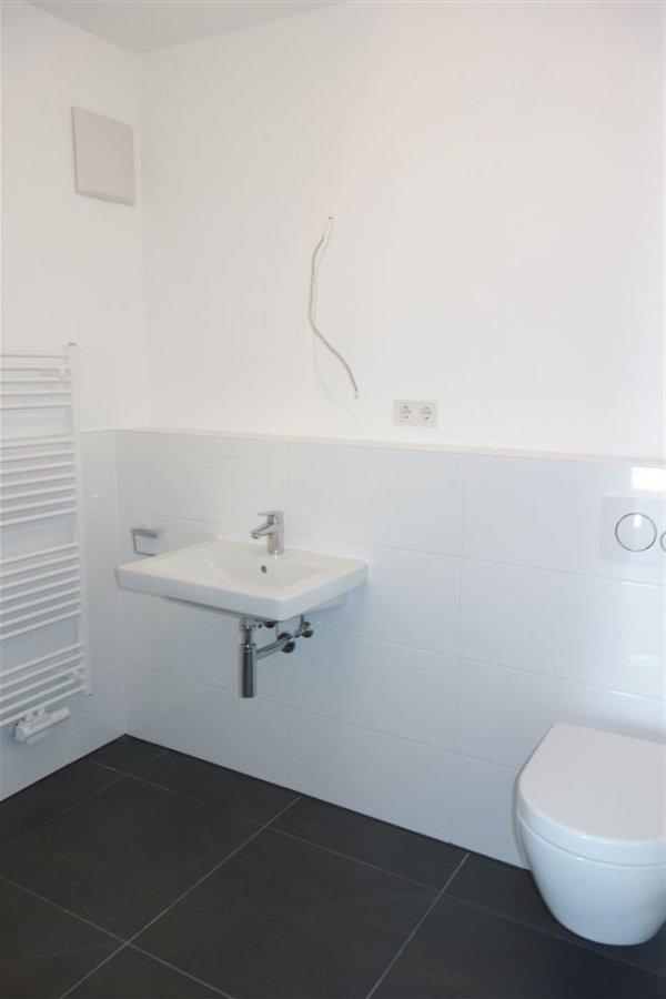 louer appartement 2 pièces 58.11 m² trier photo 7