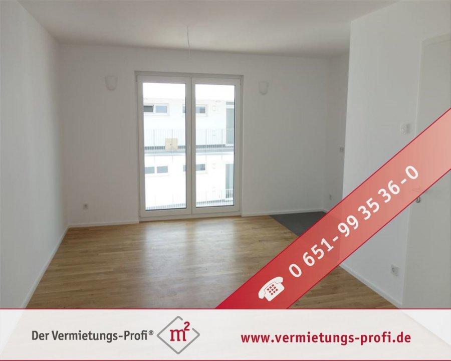 louer appartement 2 pièces 58.11 m² trier photo 1