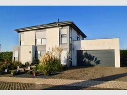 Haus zum Kauf 3 Zimmer in Wincheringen - Ref. 6617012